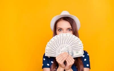 Konto & Ausland: Auf Reisen Geld abheben