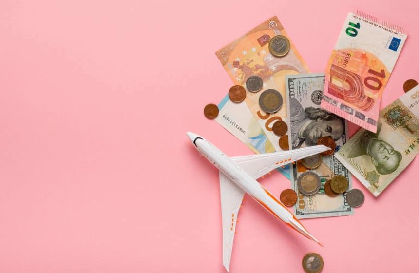 Urlaubskredit: So finanzierst Du Deine Reise