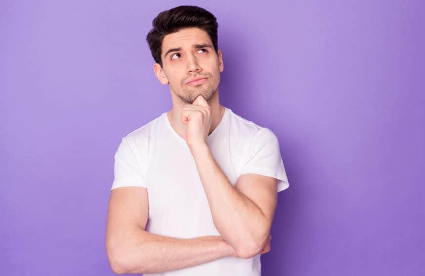 Wohnung oder Haus kaufen: So entscheidest Du Dich