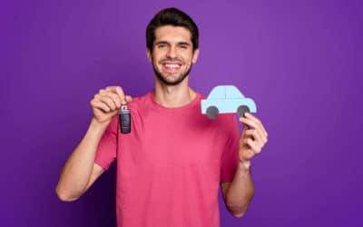 Checkliste Autokauf: Wichtige Tipps
