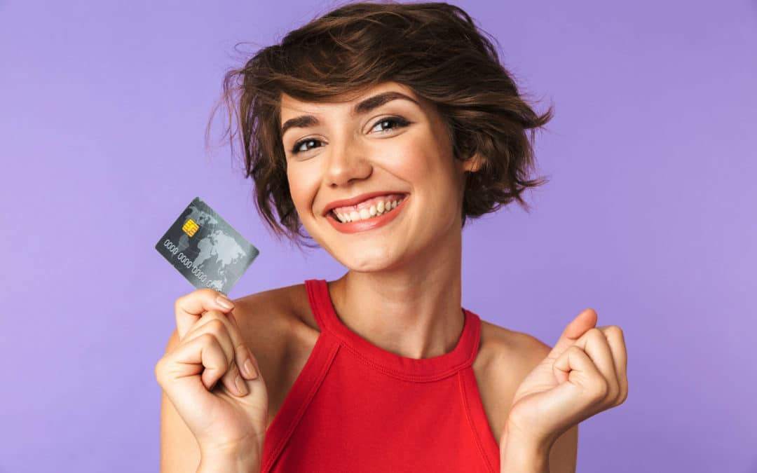 Kreditkarten: Erklärungen und Tipps zur Anwendung