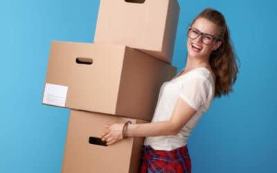 Wohnung einrichten: Kosten & Finanzierung