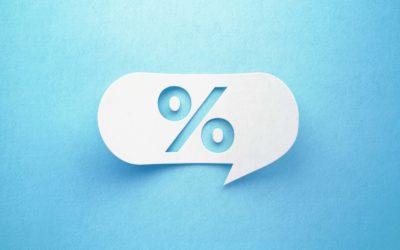 Inflation: Was ist unser Geld wert?